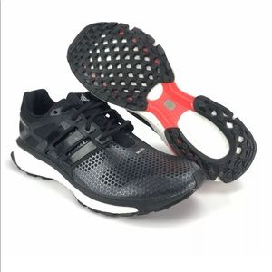 Adidas Men Energy Boost 2 ATR Running Shoes Sz 8.5